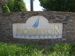 Morrison Plantation